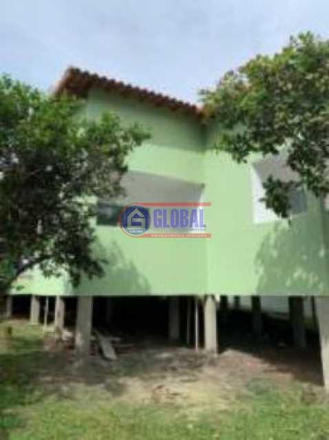 16 - Casa 3 quartos à venda INOÃ, Maricá - R$ 310.000 - MACA30198 - 17