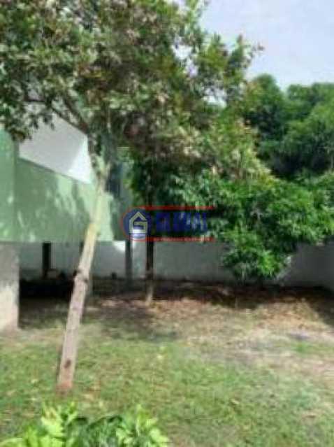 17 - Casa 3 quartos à venda INOÃ, Maricá - R$ 310.000 - MACA30198 - 18