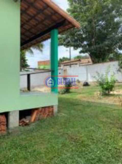 18 - Casa 3 quartos à venda INOÃ, Maricá - R$ 310.000 - MACA30198 - 19