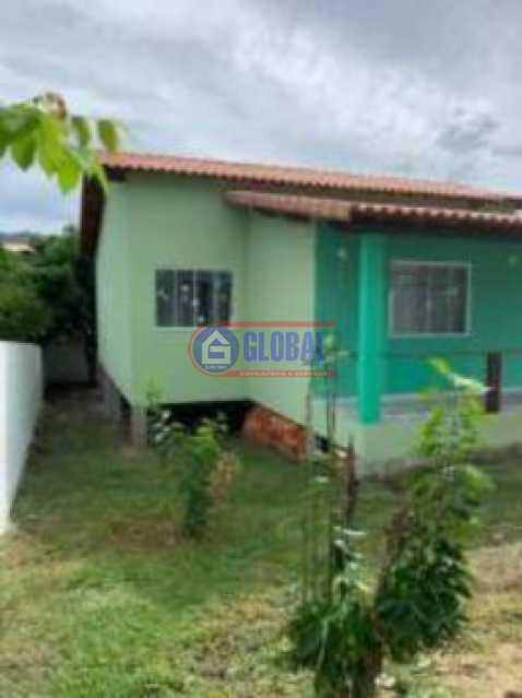 19 - Casa 3 quartos à venda INOÃ, Maricá - R$ 310.000 - MACA30198 - 20