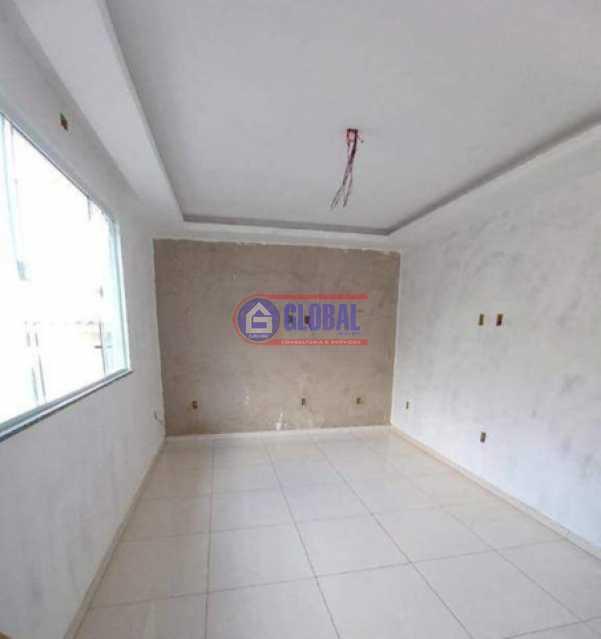 i3 - Casa 3 quartos à venda Araçatiba, Maricá - R$ 430.000 - MACA30199 - 3