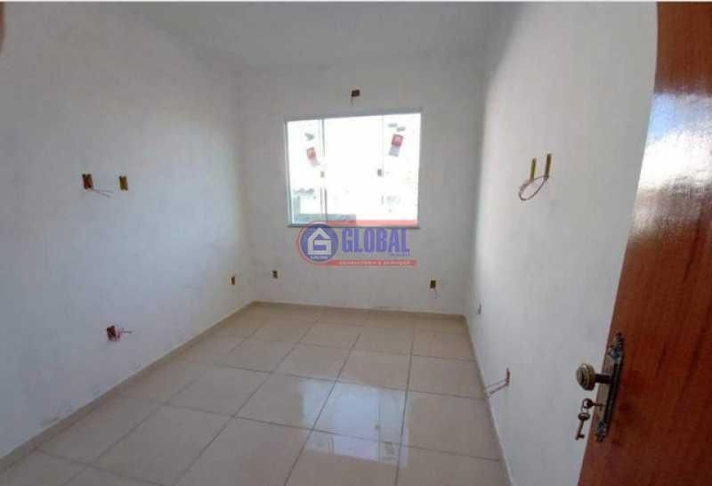 j1 - Casa 3 quartos à venda Araçatiba, Maricá - R$ 430.000 - MACA30199 - 4