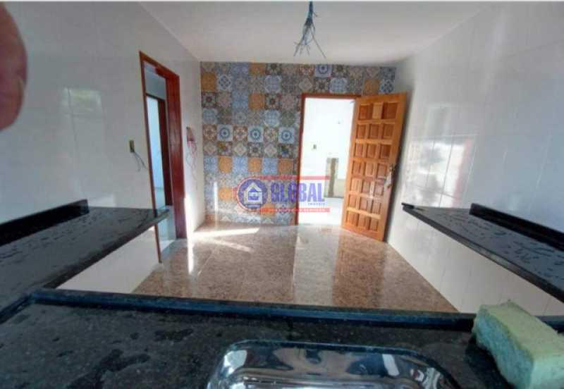 j2 - Casa 3 quartos à venda Araçatiba, Maricá - R$ 430.000 - MACA30199 - 25