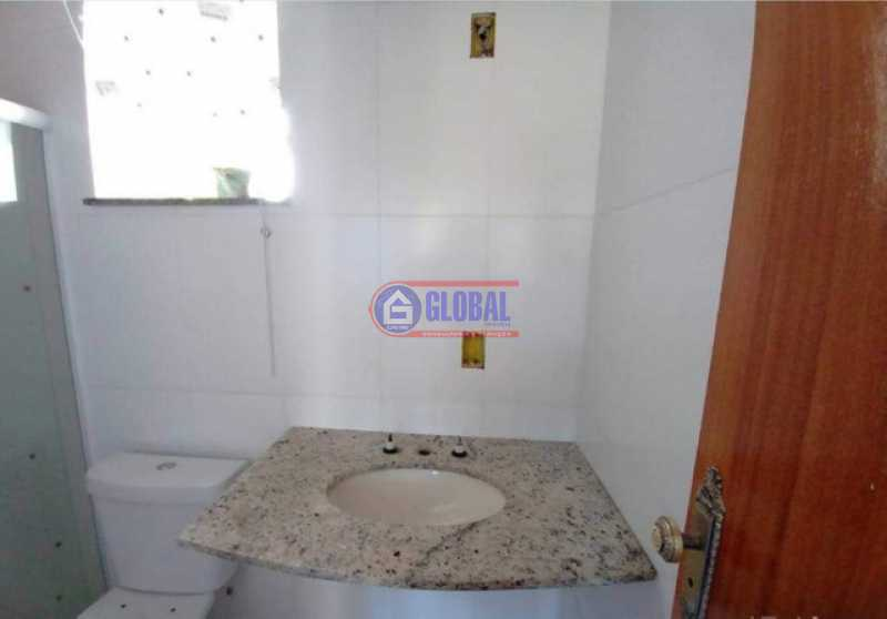 j4 - Casa 3 quartos à venda Araçatiba, Maricá - R$ 430.000 - MACA30199 - 26