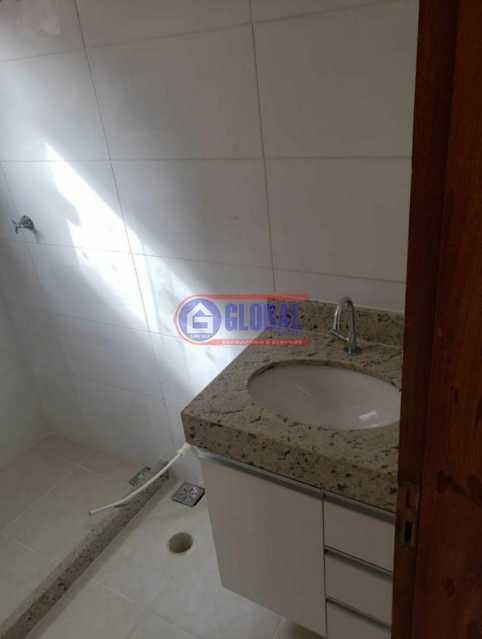 b34a85d8-8b91-4b2b-9188-31bf59 - Apartamento 1 quarto à venda Centro, Maricá - R$ 145.000 - MAAP10014 - 7