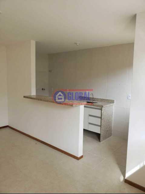 048b8c41-bfa4-4ea1-810d-d15473 - Apartamento 2 quartos à venda Centro, Maricá - R$ 165.000 - MAAP20134 - 5