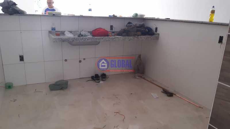 C 2 - Casa 2 quartos à venda Centro, Maricá - R$ 280.000 - MACA20416 - 8