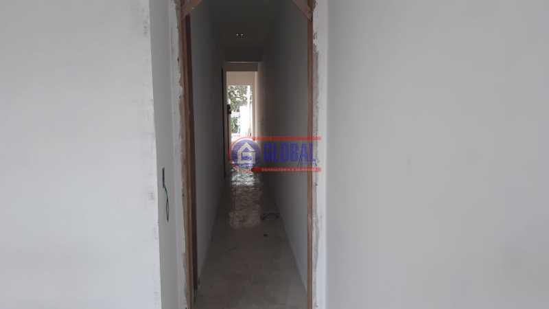 D 1 - Casa 2 quartos à venda Centro, Maricá - R$ 280.000 - MACA20416 - 10