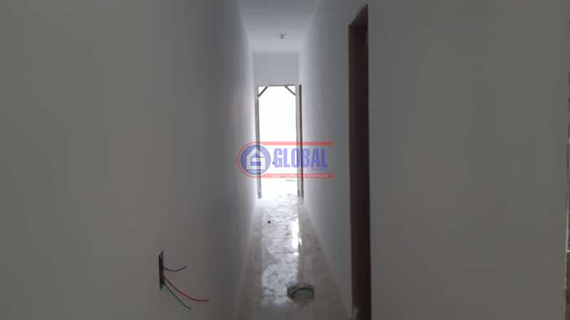 D 2 - Casa 2 quartos à venda Centro, Maricá - R$ 280.000 - MACA20416 - 11