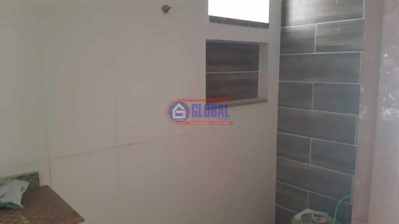 E - Casa 2 quartos à venda Centro, Maricá - R$ 280.000 - MACA20416 - 12