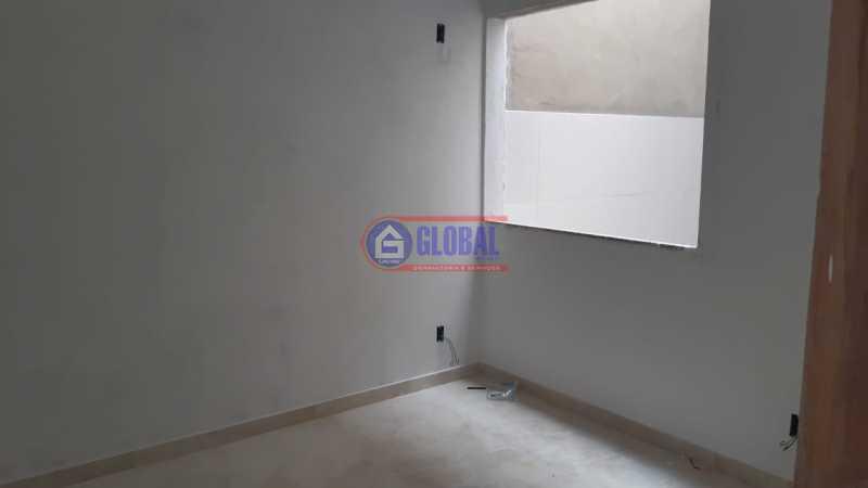 F 1 - Casa 2 quartos à venda Centro, Maricá - R$ 280.000 - MACA20416 - 13