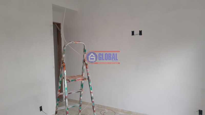 F 2 - Casa 2 quartos à venda Centro, Maricá - R$ 280.000 - MACA20416 - 14