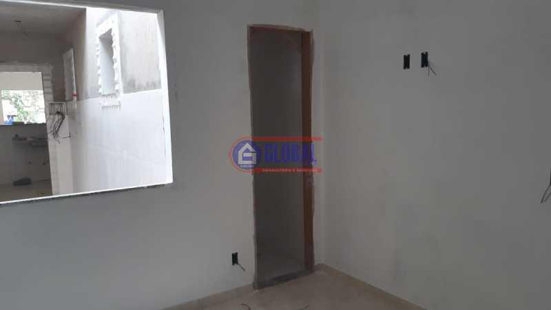 F 3 - Casa 2 quartos à venda Centro, Maricá - R$ 280.000 - MACA20416 - 15