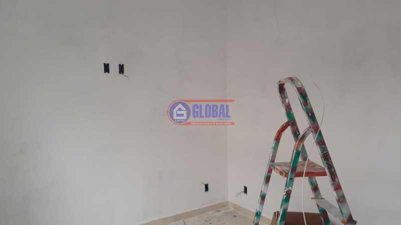g 1 - Casa 2 quartos à venda Centro, Maricá - R$ 280.000 - MACA20416 - 18