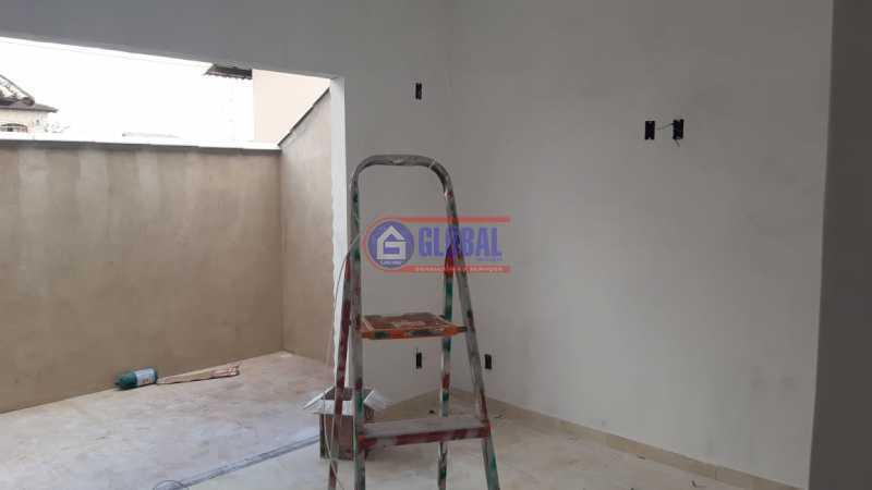 g 2 - Casa 2 quartos à venda Centro, Maricá - R$ 280.000 - MACA20416 - 19