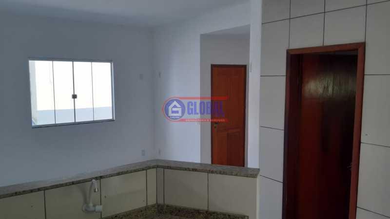 6ae1f6b1-9d81-43c1-a109-7f40da - Casa em Condomínio 2 quartos à venda Parque Nanci, Maricá - R$ 175.000 - MACN20080 - 7
