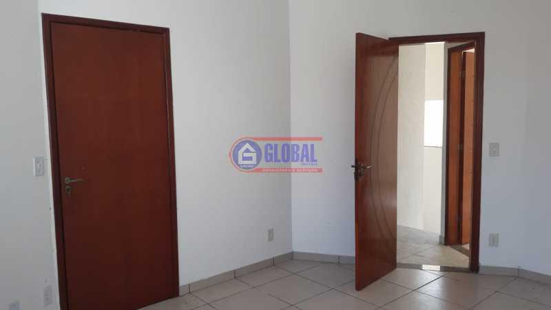 6cadd845-107a-4496-9e91-c4af3d - Casa em Condomínio 2 quartos à venda Parque Nanci, Maricá - R$ 175.000 - MACN20080 - 18