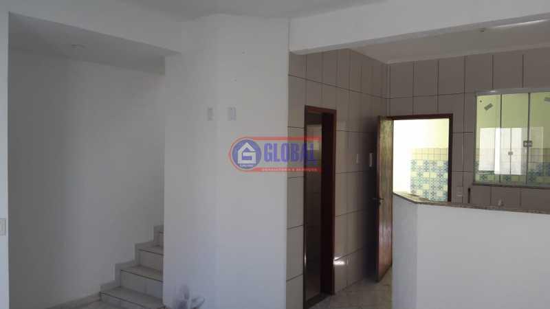 82f27e33-838a-4caa-8a2f-113888 - Casa em Condomínio 2 quartos à venda Parque Nanci, Maricá - R$ 175.000 - MACN20080 - 6