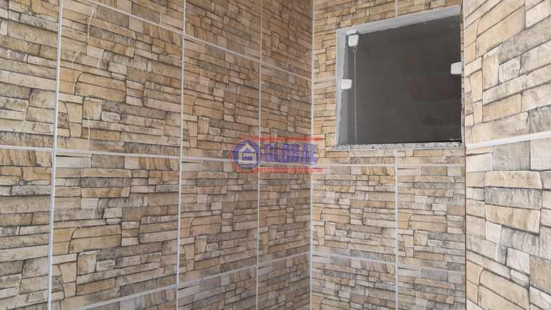 96420fd9-21ef-4bcc-bc5d-eae91a - Casa em Condomínio 2 quartos à venda Parque Nanci, Maricá - R$ 175.000 - MACN20080 - 19