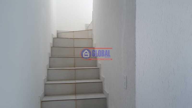 b624b9d9-b189-4d5e-8547-4deceb - Casa em Condomínio 2 quartos à venda Parque Nanci, Maricá - R$ 175.000 - MACN20080 - 12