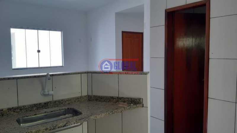 d7501cb9-707d-49d4-b953-1da9b3 - Casa em Condomínio 2 quartos à venda Parque Nanci, Maricá - R$ 175.000 - MACN20080 - 9