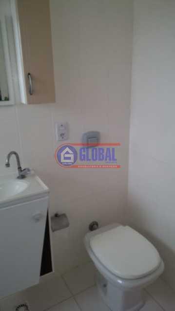 7 - Casa em Condomínio 2 quartos à venda São José do Imbassaí, Maricá - R$ 325.000 - MACN20082 - 7
