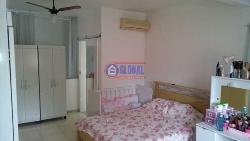 9 - Casa em Condomínio 2 quartos à venda São José do Imbassaí, Maricá - R$ 325.000 - MACN20082 - 9