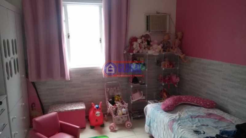 13 - Casa em Condomínio 2 quartos à venda São José do Imbassaí, Maricá - R$ 325.000 - MACN20082 - 13