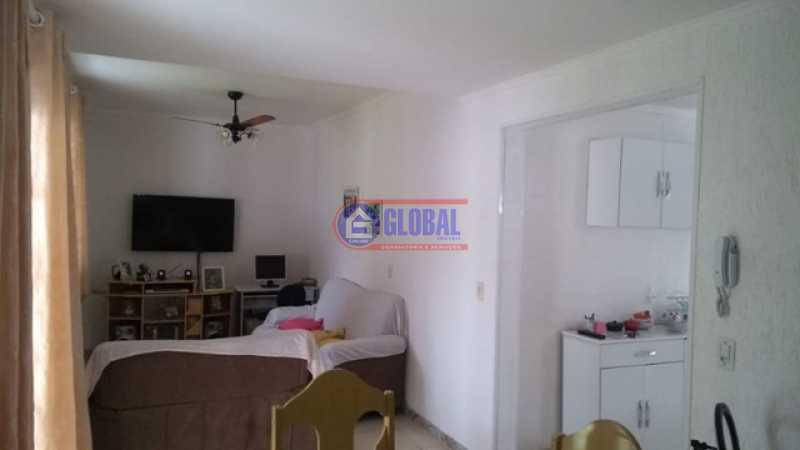 14 - Casa em Condomínio 2 quartos à venda São José do Imbassaí, Maricá - R$ 325.000 - MACN20082 - 14