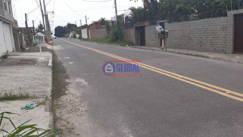 e566ff76-e191-4ec3-ab91-b99ce2 - Terreno 360m² à venda São José do Imbassaí, Maricá - R$ 110.000 - MAMF00074 - 4