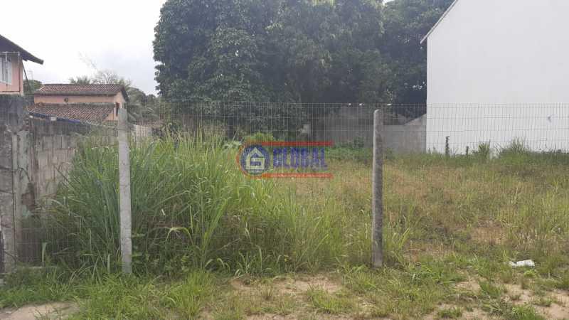 bccbe517-3514-4b47-b9e2-1a1b63 - Terreno à venda Ubatiba, Maricá - R$ 150.000 - MAMF00075 - 6
