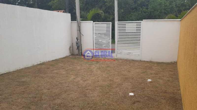 A 5 - Casa 2 quartos à venda Ubatiba, Maricá - R$ 230.000 - MACA20417 - 6