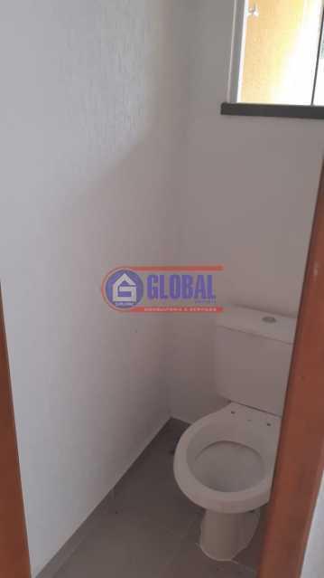 C 2 - Casa 2 quartos à venda Ubatiba, Maricá - R$ 230.000 - MACA20417 - 10