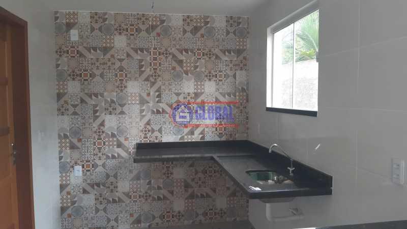 D 1 - Casa 2 quartos à venda Ubatiba, Maricá - R$ 230.000 - MACA20417 - 11