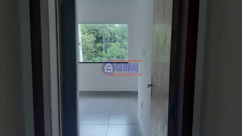 H 1 - Casa 2 quartos à venda Ubatiba, Maricá - R$ 230.000 - MACA20417 - 18