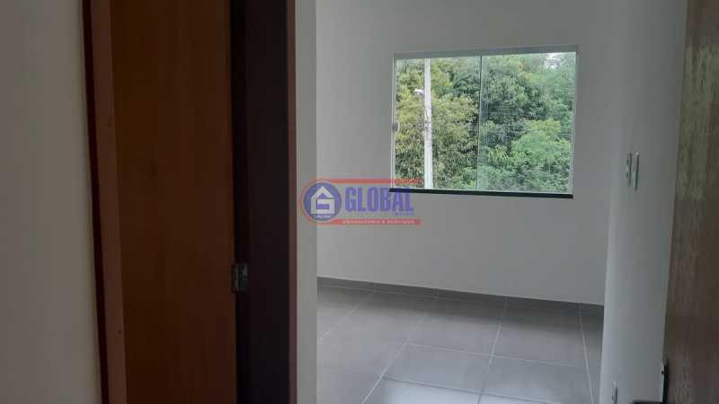 H 2 - Casa 2 quartos à venda Ubatiba, Maricá - R$ 230.000 - MACA20417 - 19