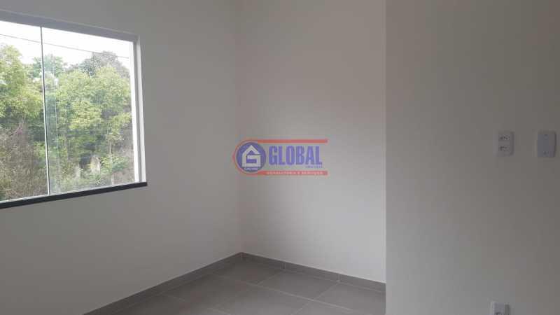 H 3 - Casa 2 quartos à venda Ubatiba, Maricá - R$ 230.000 - MACA20417 - 20