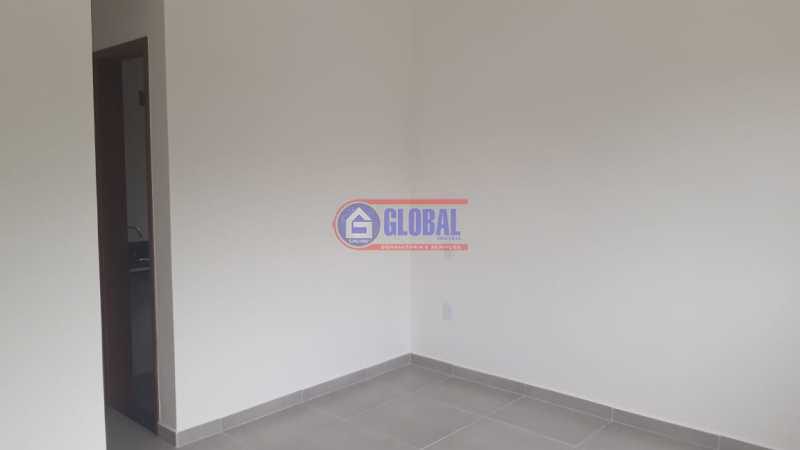 H 4 - Casa 2 quartos à venda Ubatiba, Maricá - R$ 230.000 - MACA20417 - 21