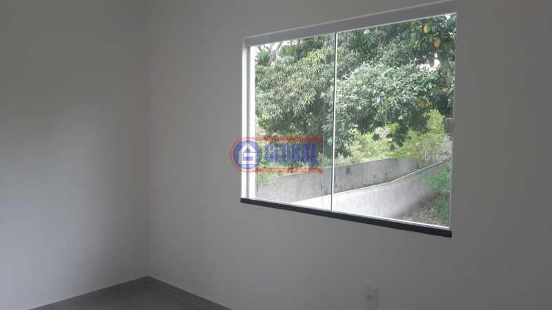 I 1 - Casa 2 quartos à venda Ubatiba, Maricá - R$ 230.000 - MACA20417 - 23