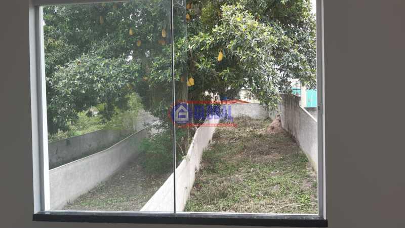 I 2 - Casa 2 quartos à venda Ubatiba, Maricá - R$ 230.000 - MACA20417 - 24
