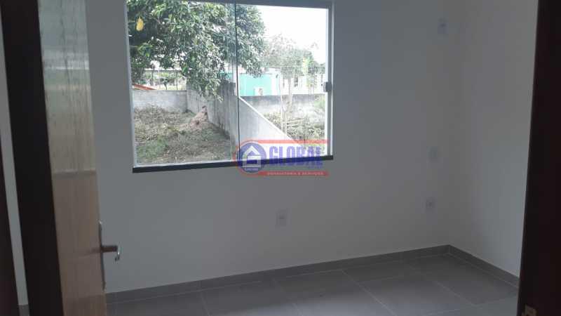 I 3 - Casa 2 quartos à venda Ubatiba, Maricá - R$ 230.000 - MACA20417 - 25