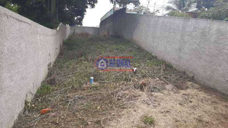 J 2 - Casa 2 quartos à venda Ubatiba, Maricá - R$ 230.000 - MACA20417 - 27