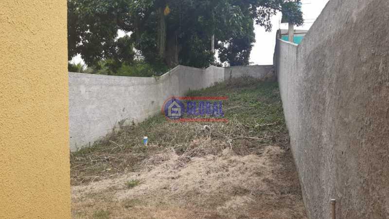 J 3 - Casa 2 quartos à venda Ubatiba, Maricá - R$ 230.000 - MACA20417 - 28