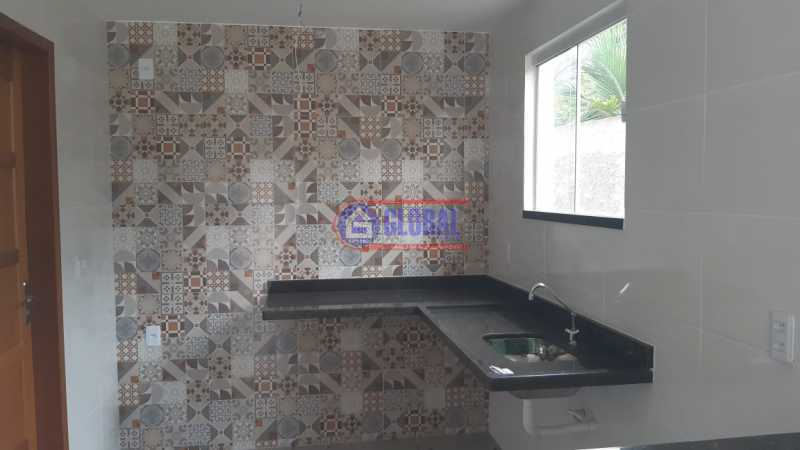 D 1 - Casa 2 quartos à venda Ubatiba, Maricá - R$ 230.000 - MACA20418 - 8
