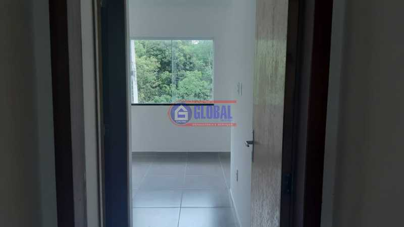 H 1 - Casa 2 quartos à venda Ubatiba, Maricá - R$ 230.000 - MACA20418 - 14