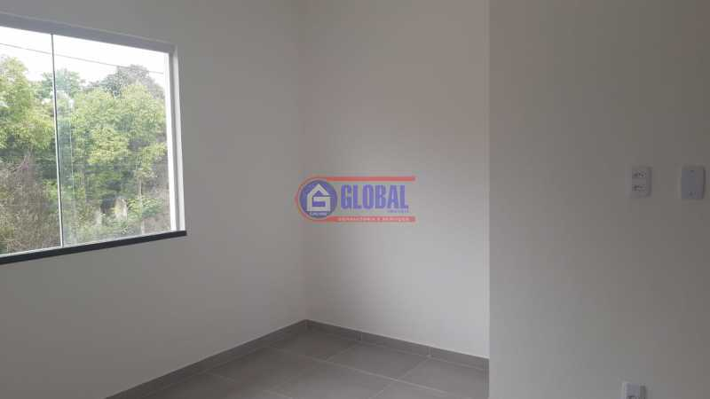 H 3 - Casa 2 quartos à venda Ubatiba, Maricá - R$ 230.000 - MACA20418 - 16