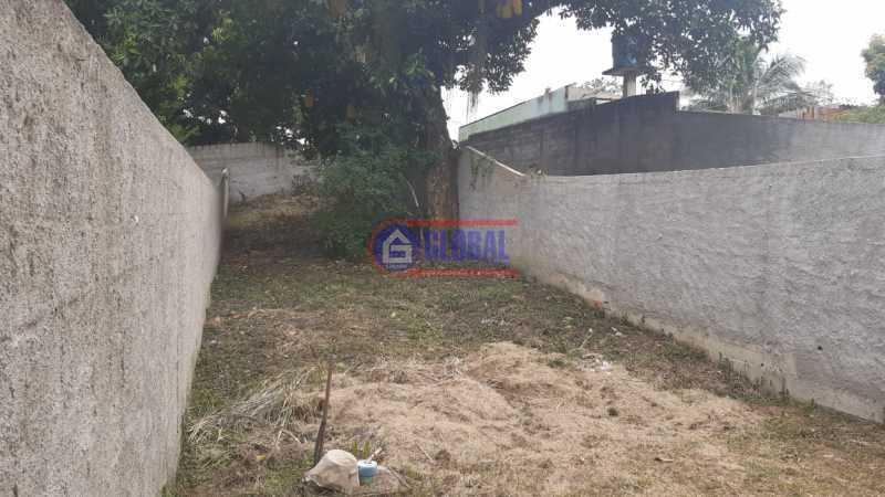J 2 - Casa 2 quartos à venda Ubatiba, Maricá - R$ 230.000 - MACA20418 - 23