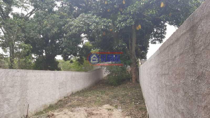 J 3 - Casa 2 quartos à venda Ubatiba, Maricá - R$ 230.000 - MACA20418 - 24