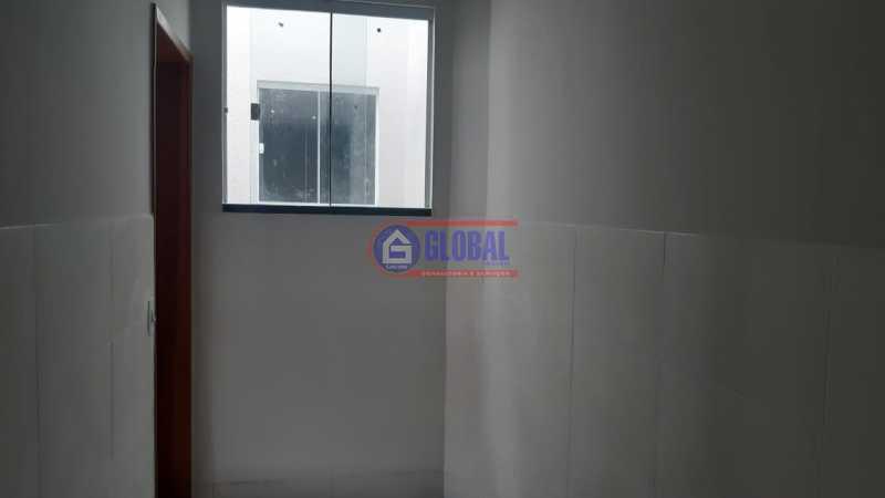 Ap201 5 - Apartamento 2 quartos à venda São José do Imbassaí, Maricá - R$ 165.000 - MAAP20136 - 7