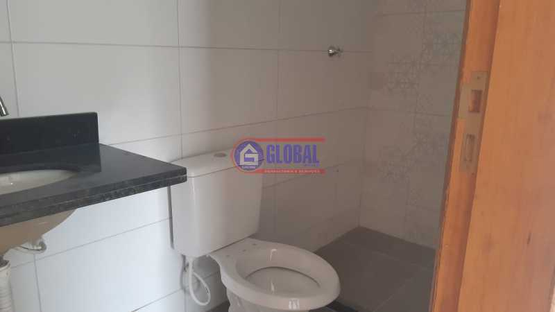 Ap201 7 - Apartamento 2 quartos à venda São José do Imbassaí, Maricá - R$ 165.000 - MAAP20136 - 9